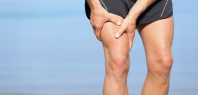 إضمحلال العضلات مرض خطير يقود إلى العجز الجسدي