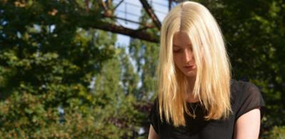 تداعيات اضطراب الشخصية الاجتنابية أو القلقة