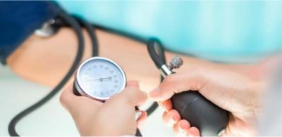 طرق طبيعية لعلاج ارتفاع الضغط