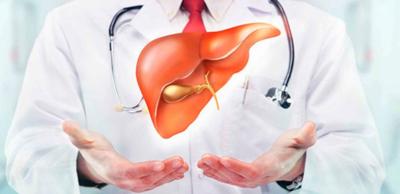 علاج أورام الكبد لم يعد مستحيلاً