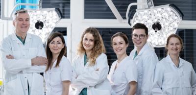 نحو تخصص إعلامي أفضل للأطباء