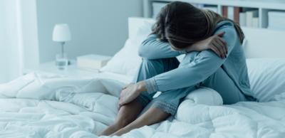الاكتئاب: اضطراب نفسي قد يكون قاتل - الجزء الأول