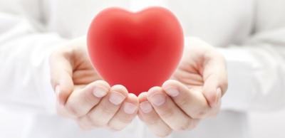 كيف تحافظ على صحة قلبك من دون تناول الأدوية؟