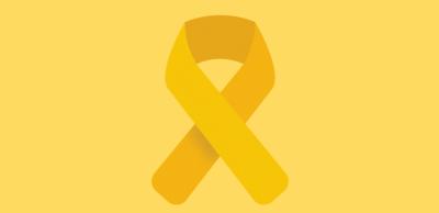 سرطان الثدي عند الاطفال