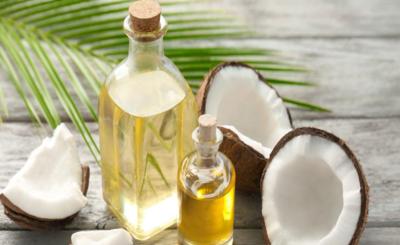 أدوية وخلطات طبيعيه لعلاج فراغات الشعر