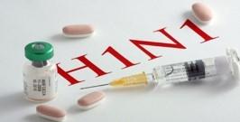 التسلسل الزمني لإنفلونزا الخنازير