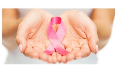 كل ما عليك معرفته عن المرحلة صفر من سرطان الثدي