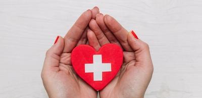 أبرز ست مشاكل صحية تواجهها النساء