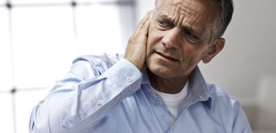 طنين الأذن ليس مرضاً خطيراً ولكنه مزعج
