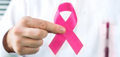 البلوغ المبكر يهدد الفتيات  بسرطان الثدي