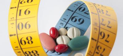 ادوية زيادة الوزن