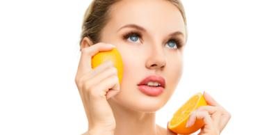ماذا تعرف عن فيتامين الجمال