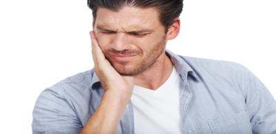 مشاكل الفك الشائعة وطرق علاجها