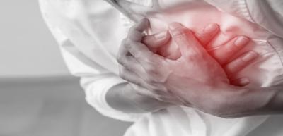 هل يسبب فيروس كورونا التهاب عضلة القلب الحاد