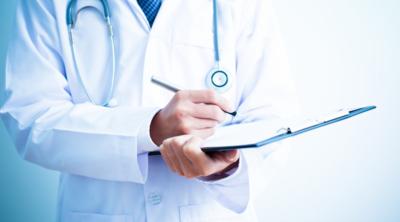 طرق الوقاية من الاورام الليفية الرحمية