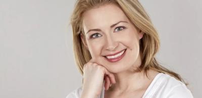 مشاكل جلدية شائعة بعد الأربعين ودلالاتها