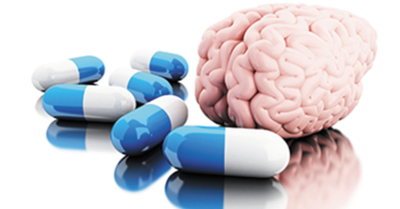 نقص الفيتامينات وتاثيرها على الصحة العقلية