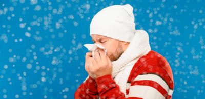 العدوى وطرق السراية في الأمراض المعدية