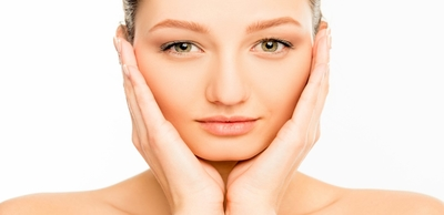 علاج الحساسية الجلدية والحكة