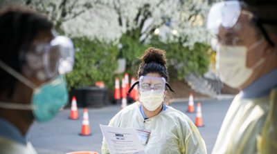 أسئلة ليست لها إجابات واضحة عن وباء كورونا