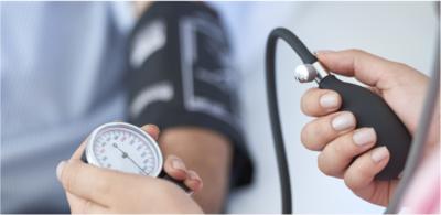 أسلوب جديد لعلاج ارتفاع ضغط الدم المقاوم