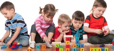 هل يعاني طفلك من تأخر في النمو والتطور أم لا؟