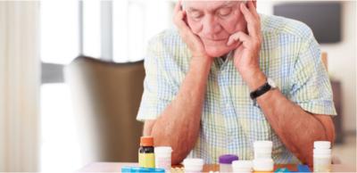 أدوية الضعف الجنسي.. إرشادات جديدة حول استخدامها