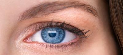 تصحيح انحراف العين بتقنية الليزر