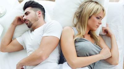علاج سرعة القذف وضعف الانتصاب بالاعشاب الطبيعية