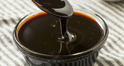 فوائد العسل الاسود للرجال