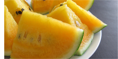 هل البطيخ يرفع السكر سطور 8