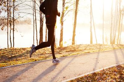 الرياضة تساعد في التخلص من متلازمة القولون العصبي