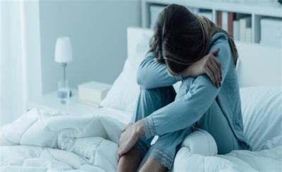 علاج الأرق بدون أدوية خلال فترة وجيزة