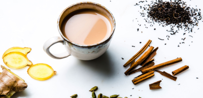 فوائد شاي كرك واضراره