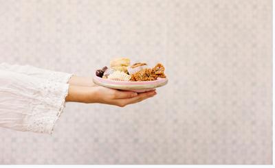 نصيحة لتجنب الجوع في رمضان