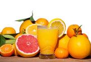 دور التغذية في التخفيف من أعراض الانفلوانزا