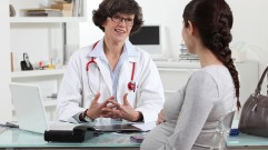 مشاكل العظام والمفاصل أثناء فترة الحمل