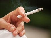 الالتهاب الوعائي الخثاري المسد (Thromboangiitis obliterans) سببه التدخين