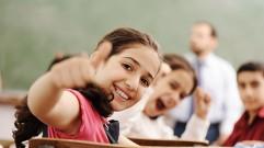 العودة الى المدارس : النظافة الشخصية