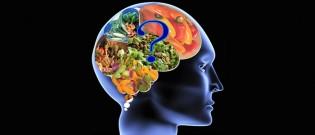 أطعمة مفيدة لتقوية الذاكرة