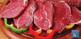 اللحوم  المصنعة  بين  الفوائد  والأضرار