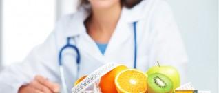 اسباب وعلاج ارتفاع الدهون الثلاثية