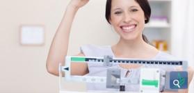 افضل عشر طرق لتخفيف الوزن