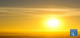 نقص فيتامين الشمس المشرقة بين السعوديين - الجزء الأول