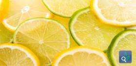 الليمون فوائد علاجية وجمالية متعددة
