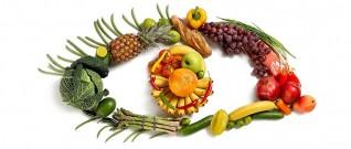 فيتامينات هامة لصحة العين