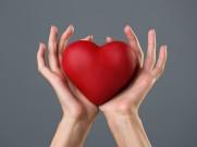 أوميجا-3: احمِ قلبك