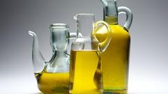 نبذة عن الزيوت العلاجية واستخداماتها