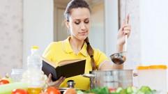 طرق الحفاظ على الخضروات وقيمتها الغذائية