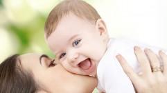 تكبير الثدي و الرضاعة الطبيعية